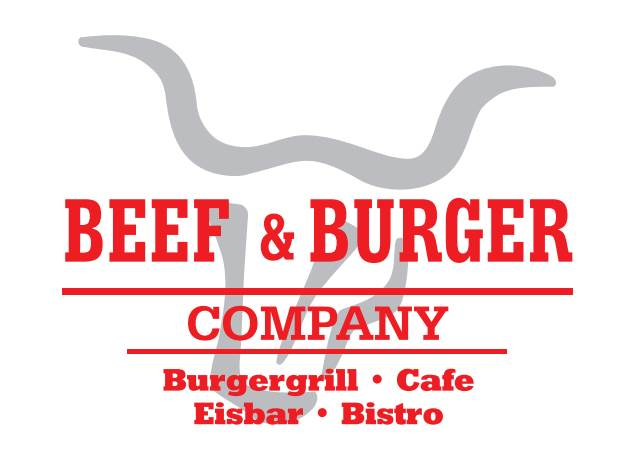 Beef and Burger